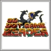 Alle Infos zu 3D Dot Game Heroes (PlayStation3)
