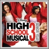 Alle Infos zu High School Musical 3: Senior Year - Dance! (360,NDS,PC,PlayStation2,Wii)
