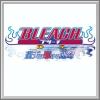 Alle Infos zu Bleach (GameCube,GBA,NDS,PlayStation2,PSP,Wii)