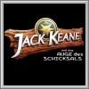 Alle Infos zu Jack Keane und das Auge des Schicksals (PC)