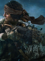 Alle Infos zu Sniper Ghost Warrior Contracts 2 (PlayStation4)