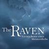 Erfolge zu The Raven: Vermächtnis eines Meisterdiebs - Das Auge der Sphinx