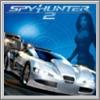 Alle Infos zu Spy Hunter 2 (GameCube,PlayStation2,XBox)