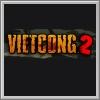 Alle Infos zu Vietcong 2 (PC)