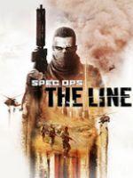 Komplettlösungen zu Spec Ops: The Line