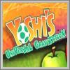 Komplettlösungen zu Yoshi's Universal Gravitation