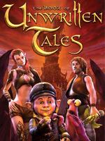 Alle Infos zu The Book of Unwritten Tales (PC)