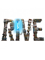 Alle Infos zu Rive (PlayStation4)