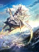Alle Infos zu Saviors of Sapphire Wings (PC,Switch)