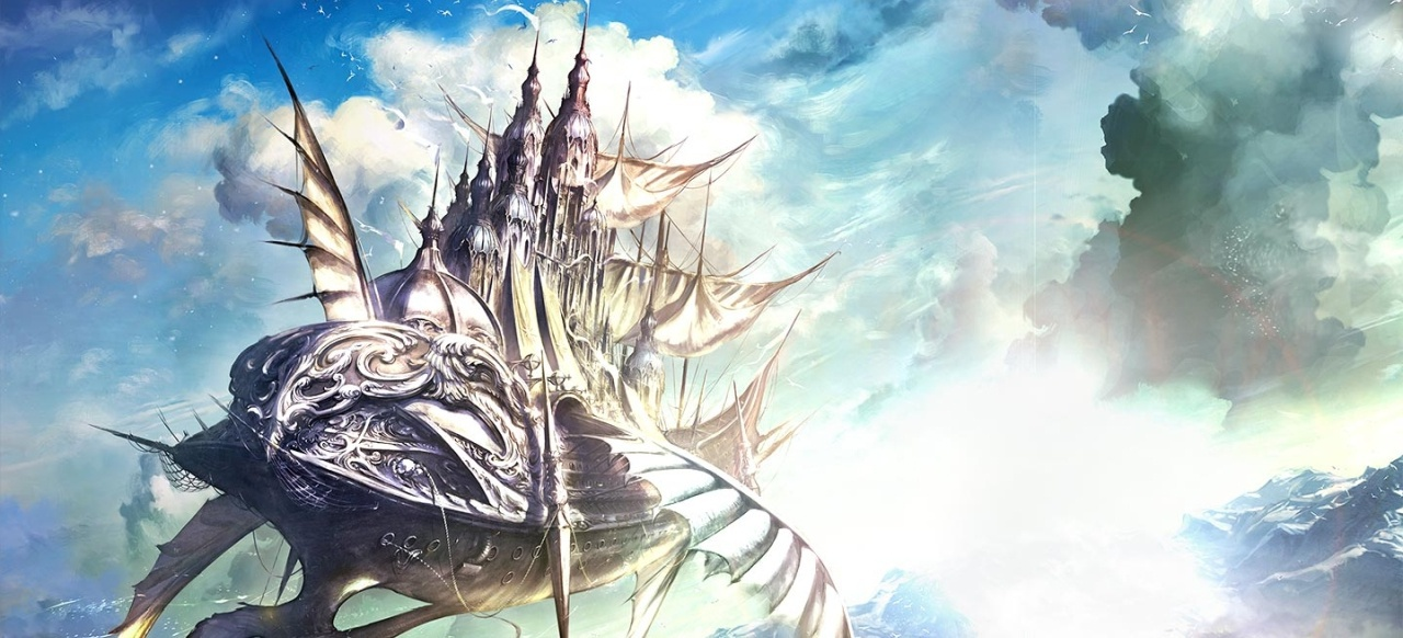 Saviors of Sapphire Wings (Rollenspiel) von NIS America