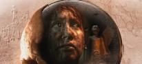 The Dark Pictures Anthology: House of Ashes: Weiterer Teaser-Trailer zum Horrorspiel