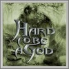 Alle Infos zu Hard to be a God (PC)