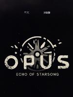 Alle Infos zu OPUS: Echo of Starsong (PC)