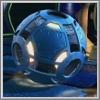 Alle Infos zu Switchball (360,PC,PlayStation3)
