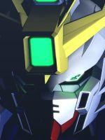 Alle Infos zu SD Gundam G Generation Cross Rays (PC,PlayStation4,Switch)