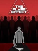 Alle Infos zu The Plane Effect (PC,PlayStation4,Switch,XboxOne)