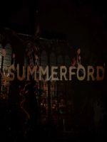 Alle Infos zu Summerford (PC)