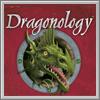 Alle Infos zu Dragonology (NDS,Wii)