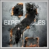 Alle Infos zu The Expendables 2 (360,PC,PlayStation3)