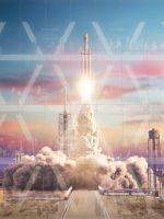 Alle Infos zu Space Company Simulator (PC)