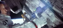 Space Company Simulator: Mit der eignen Weltraumfirma ins All