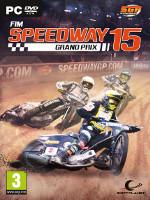 Alle Infos zu FIM Speedway Grand Prix 15 (PC)