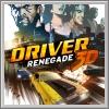 Alle Infos zu Driver: Renegade (3DS,NDS)