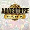 Alle Infos zu Adventure Park (PC)