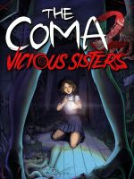 Alle Infos zu The Coma 2: Vicious Sisters (PC,PlayStation4,Switch,XboxOne)