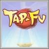 Tap-Fu für Cheats