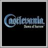 Komplettlösungen zu Castlevania: Dawn of Sorrow