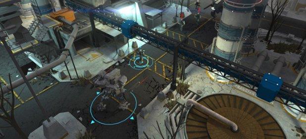 .Decimal (Strategie) von Orb Interactive