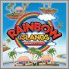 Alle Infos zu Rainbow Islands Evolution (PSP)