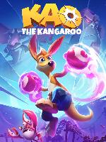 Alle Infos zu Kao the Kangaroo (Projektname) (PC)