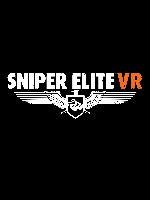 Alle Infos zu Sniper Elite VR (HTCVive,OculusQuest,OculusRift,PlayStationVR,ValveIndex,VirtualReality)