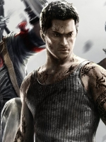 Alle Infos zu Ultimate Action Triple Pack (360,PlayStation3)