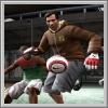 FIFA Street 2 für XBox
