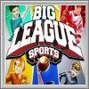 Alle Infos zu Big League Sports (360)