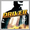 Alle Infos zu Driver: San Francisco (360,PC,PlayStation3,Wii)