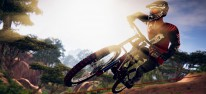 Descenders: Downhill-Radler verlassen Early Access bzw. Game Preview