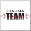 Alle Infos zu Trauma Team (Wii)