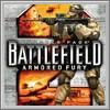 Alle Infos zu Battlefield 2: Armored Fury (PC)