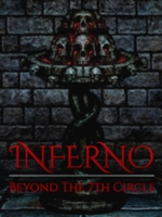 Alle Infos zu Inferno - Beyond the 7th Circle (PC)
