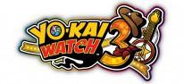 Yo-Kai Watch 3: Mysteriöse Vorkommnisse in St. Peanutsburg und Lenzhausen
