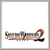 Alle Infos zu Samurai Warriors 2 (360,PC,PlayStation2)