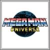 Alle Infos zu MegaMan Universe (360,PlayStation3)