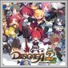 Alle Infos zu Disgaea 2: Cursed Memories (PlayStation2)