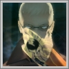 Alle Infos zu Shin Megami Tensei: Digital Devil Saga 2 (PlayStation2)