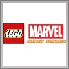 Alle Infos zu Lego Marvel Super Heroes (360,3DS,NDS,PC,PlayStation3,PlayStation4,PS_Vita,Wii_U,XboxOne)