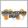 Alle Infos zu Honeycomb Beat (NDS)